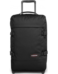 Eastpak trolley strapverz